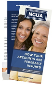 How your accounts are federally insured (English)