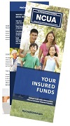 Your insured funds (English)