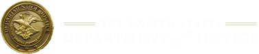 United States Department of Justice's Servicemembers and Veterans Initiative