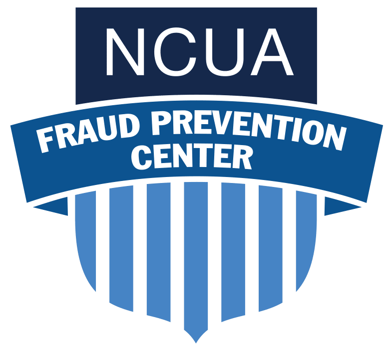 NCUA Fraud Prevention Center