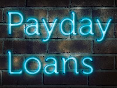 Banner Payday Loans